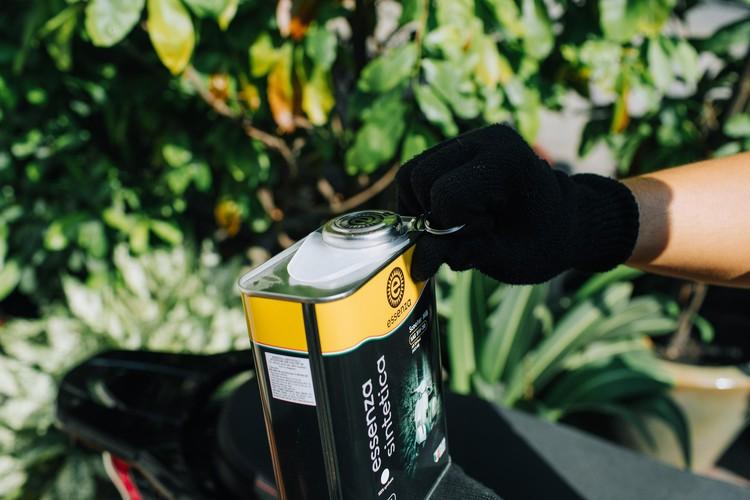 Chọn dầu nhớt phù hợp giúp xe hoạt động đúng công suất và bảo dưỡng động cơ
