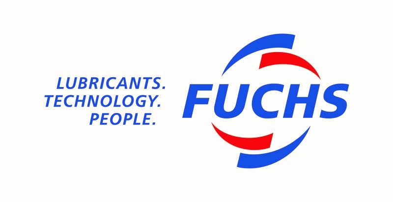 Fuchs - Thương hiệu với hơn 85 năm kinh nghiệm sản xuất