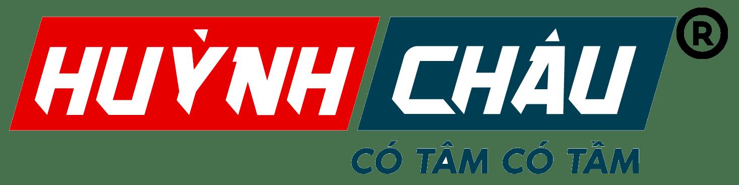 Huynh Chau Distributor